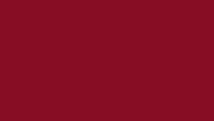 RAL3005 (красное вино)