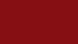 RAL3011 (красно-коричневый)
