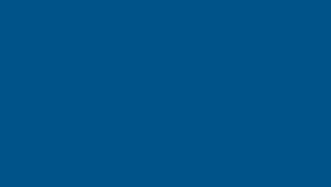 RAL5005 (сигнально-синий)