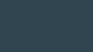 RR23/RAL7024 (серый графит)