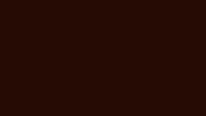 RR887/RAL8017 (шоколад)