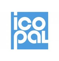 Icopal Fel'X